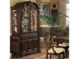 used china cabinet for sale as well how to paint a with chalk plus