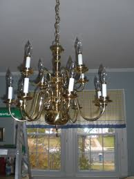 contemporary chandeliers for dining room incredible photos