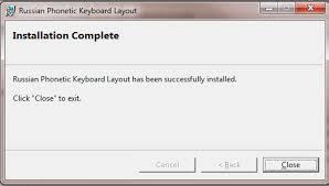 keyboard layout manager free download windows 7 russian phonetic keyboard vadim s weblog
