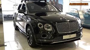 bentley mulliner interior bentley breathtaking 2018 bentley bentayga 2018 bentley bentayga