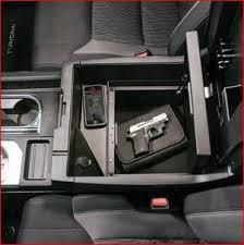 Minivan Interior Accessories All U003e Interior Accessories Toyota Of Dallas Trdparts4u