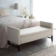 Storage Bench Seat Diy by Bedroom Design Shoe Organizer Walmart Diy Storage Bench Diy