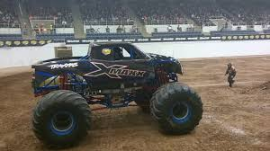 monster truck show amarillo texas lubbock texas monster truck show the best truck 2018