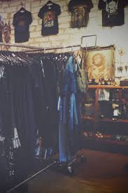 best vintage stores in america where to find best vintage clothes