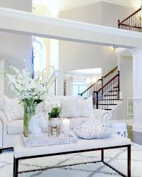 beautiful homes of instagram home bunch interior design ideas