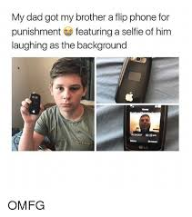 Flip Phone Meme - 25 best memes about flip phone flip phone memes