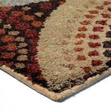Orian Rugs Wild Weave Orian Rugs Wild Weave Parker Rugs Rugs Direct