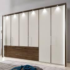 Schlafzimmer Set Mit Led Beleuchtung Schlafzimmermöbel In Modern Als Set Neu Kaufen Akola