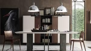 living u2013 pedini cucine bagni e living di design