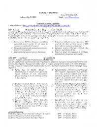 Sample Resume For Call Center Agent by Data Center Administrator Cover Letter
