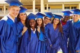 is online high school online high school best programs classes courses diploma online