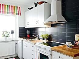 tag for small apartment kitchen design ideas nanilumi kitchen faucet small apartment kitchen design