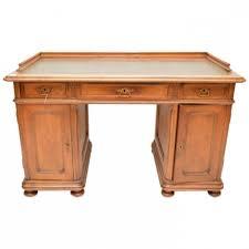 Oak Laptop Desk Desk Solid Oak Laptop Desk Wooden Student Desk Oak Desk Bookcase