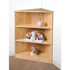 furniture home corner bookcases 29 interior simple design