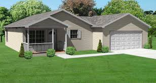 Bungalow Home Plans Bungalow House Plans Home Design 148 1068