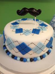 jeep cupcake cake plumeria cake studio mustache cake and cupcakes