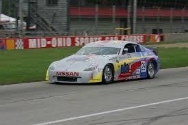 nissan 350z race car nissan 350z gt3 scca www terrywatsonmotorsports129 com