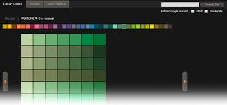 colour scheme creator 44 color scheme tools for picking the perfect print palette