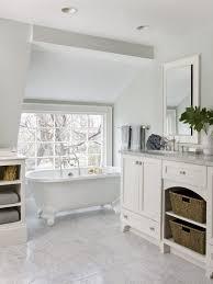Luxury Bathroom Design Inspirations By Decorati Interior Design - White bathroom design