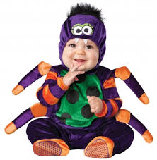 Newborn Infant Halloween Costumes Baby Infant Baby Halloween Costumes Baby Costumes