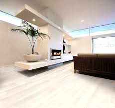 rovere bianco effect tile jpg contemporary floor tiles