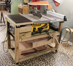first table saw page 2 power tools wood talk online