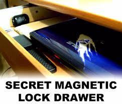 hidden magnetic cabinet locks fhj9w0niem18v28 large jpg