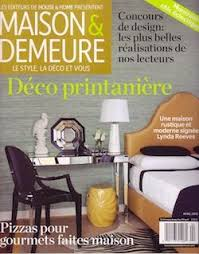 Best Interior Design Magazines Images On Pinterest Interior - Home interior design magazine