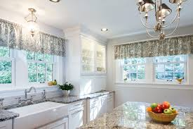 kitchen and bath design st louis national kitchen and bath st louis homes u0026 lifestyles