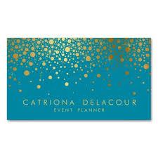 Wedding Decor Business Cards 280 Best Wedding Business Cards Images On Pinterest Business