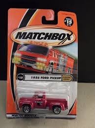 matchbox chevy silverado 1999 cars trucks u0026 vans diecast u0026 toy vehicles toys u0026 hobbies