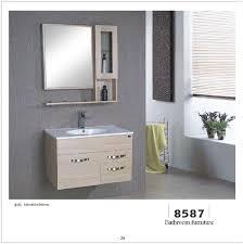 34 Bathroom Vanity Cabinet by Bathroom Bathroom Vanity With Sink 24 Inch Pleasant Vanity