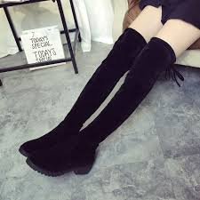womens boots on ebay 36 best want images on lace up and platform