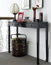 muebles para recibidor decoración de interiores estudio de decoración decorar con ideas