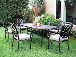 Patio Furniture At Home Depot - white backyard patio furniture home depot 50 off patio