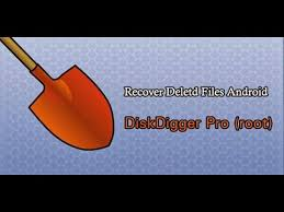 pro apk free diskdigger pro file recovery apk free