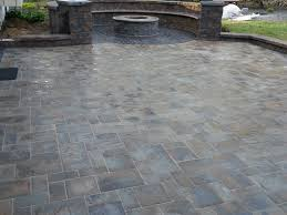 Patio Pavers Cost by Patio 28 Patio Pavers For Sale Backyard Patio Pavers For Sale