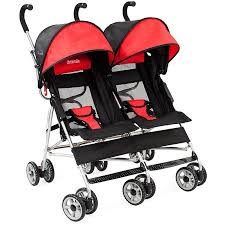 jeep wrangler sport all weather stroller are you looking for the best jeep wrangler sport all weather