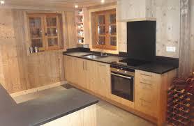 cuisiniste haute savoie agencement cuisine et salle de bain à albertville 73
