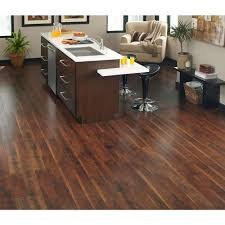 home decorators collection black walnut 1 2 in x 5 12 in x