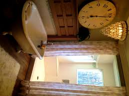 Old Fashioned Bathroom Pictures by Accessories Interesting Good Ideas And Pictures Retro Bathroom