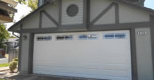 clopay 4050 garage door price clopay doors edmonton u0026 crisp and clean just in time for spring
