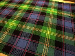 clan watson scotclans scottish clans