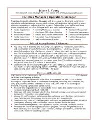 Case Manager Resume Samples by 432 Best Resumes Images On Pinterest Resume Cover Letters