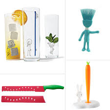 kitchen gadgets fun kitchen gadgets popsugar food