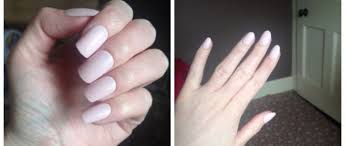 impress nails beauty with attitude beaut ie