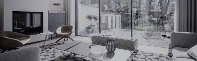 monochrome interior design interior design u2013 theinquiry res com
