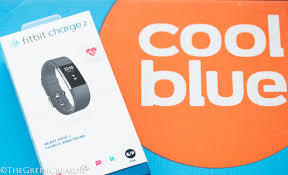 can you manually add steps to fitbit why i am hooked to my fitbit