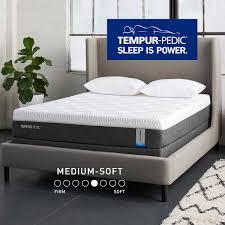 Sleep Number Bed For Sale Queen Mattresses Costco