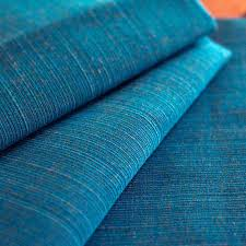 Furniture Upholstery Fabric by Sunbrella Indoor Outdoor Furniture Fabric Outdoor Fabric Central